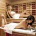 Sauna w odnowie biologicznej i nie tylko.